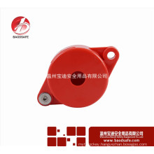 good lockout safety electronic lock cylinder