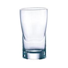350ml Trinkglas Tasse Bierglas