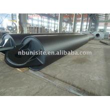 (Структура) поплавковая трубка (USB-2-007)
