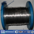 Supply Diameter 0.5-6.0mm Gr 6 Titanium Coil