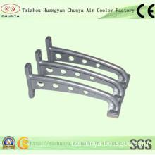 Air Cooler Motor Bracket (CY-motor bracket)