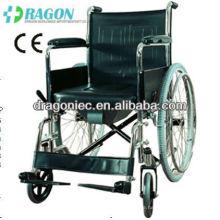 Manuelle Rollstühle DW-WC8229 zu verkaufen