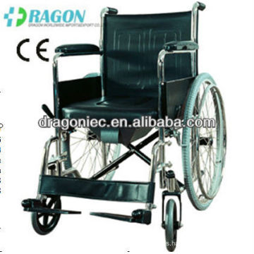 DW-WC8229 manual wheelchairs for sale
