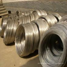 AISI 410 Edelstahl Draht für die Herstellung von Scourer