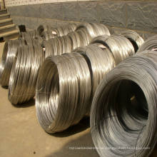 Stainless Steel Lashing Wire 302