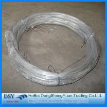 China Pvc beschichtete Draht, Draht aus nichtrostendem Stahl Hersteller