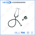 Stethoscope for Baby