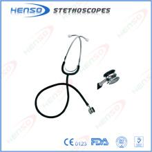 Stethoskop für Baby