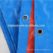 China uv resistant waterproof heavy duty custom coated tarpaulin cover for carport