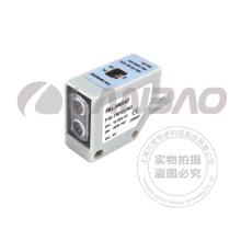 Capteur photoélectrique Rectangulaire à travers le faisceau (PSI-TM5D DC3 / 4)