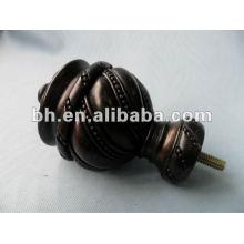 Accesorios de la cortina botones del imán, suspensiones de la cortina de la pared, accesorio eléctrico