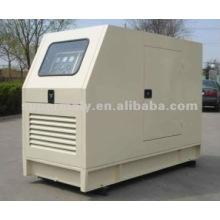 Générateur de turbine à gaz 8kw-1100kw à vendre