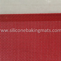 Perforated+Silicone+Bread+Baking+Mat