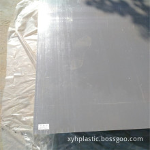 Sound Insulation Shock Absorption PVC Panel in Zhejiang