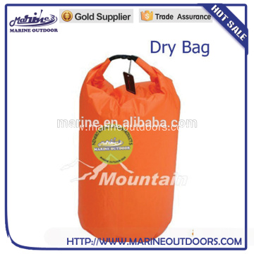 Waterproof dry bag,dry bag