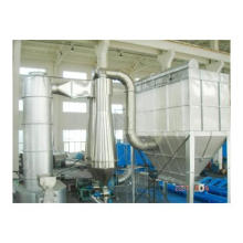 Activated Carbon Dryer