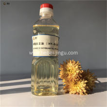ESO Epoxidized Soybean Oil CAS 8013-7-8
