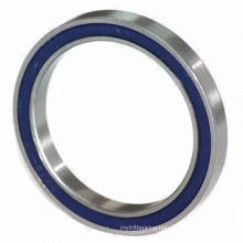 Deep Groove Ball Bearing --- 6900 Series