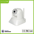 Telecamera IP wireless Smart Home Automation
