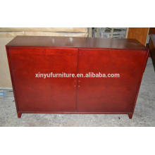 Hotel tv table XY0702