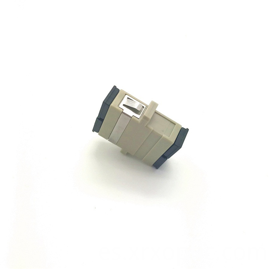 sc upc dx mm adaptor-4