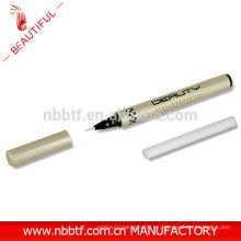 2015 Nuevo eyeliner líquido pluma de embalaje