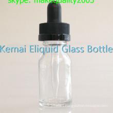 e-cig liquid/eliquide/e liquid bottle 10ml factory price eliquid PET=top quality ISO8317 eliquid bottle manufactuer since 2003