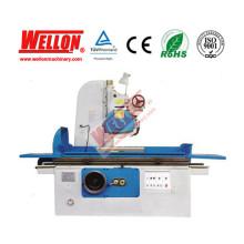 Surface Grinding Machine (M7130 M7130A M7130B M7130C M7132)