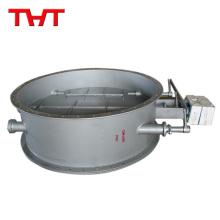 Usine Price valve type Air Louver