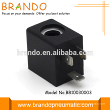 Trustworthy China Supplier Start The System Ignition Coil