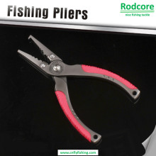 Fishing Lure Aluminium Fishing Pliers
