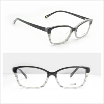 Óculos Unisex de acetato (CD3233)