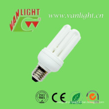 U Shape Series CFL Light (VLC-4UT4-30W)