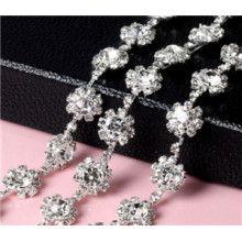 Celebrities Rhinestones for Women