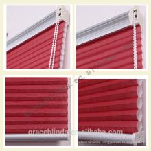 Home Decor High Quality cellular shade honeycomb curtain