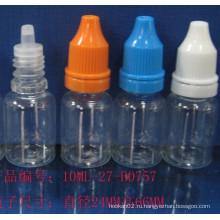 Качественная бутылка со льдом E с водонепроницаемой крышкой для детей и защитной крышкой