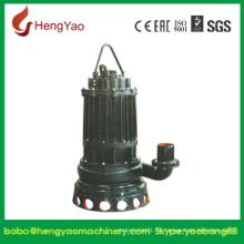 Dieselmotor-Tauchpumpe mit hoher Kapazität