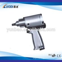 Impa Air Tools