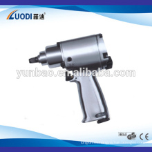 Impa Air Tools