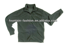 classic jacket polar fleece jacket