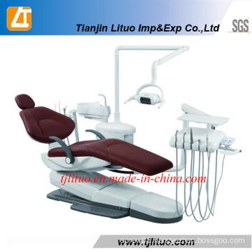 CE Proved Dental Clinic Dental Unit Dental Chair