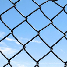 AHS 128 ISO9001 AHS High used for deer fence quality galvanized or plastical chain link fence