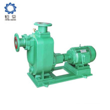 Industial Horizontal High Quality Agriculture Water Pump