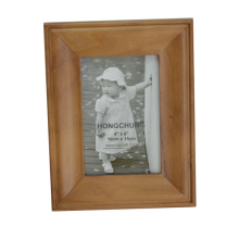 Wooden Cheap Photo Frames for Promotion