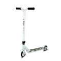 Scooter (SCT-022-1)
