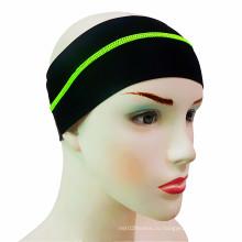 Новый дизайн Stretchy Head Band (HB-04)