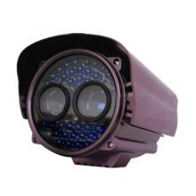 Waterproof Durable Metal Housing CCTV Security Camera