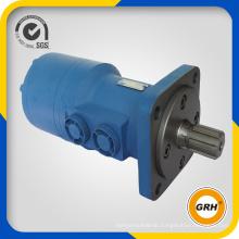 Grh Bmr Orbit Hydraulic Motor Wheel Motor