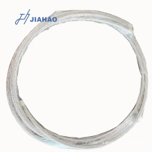 Customized thermostability transparent  PTFE  tube hose