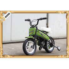 Child 200 W Electric Scooter with CE